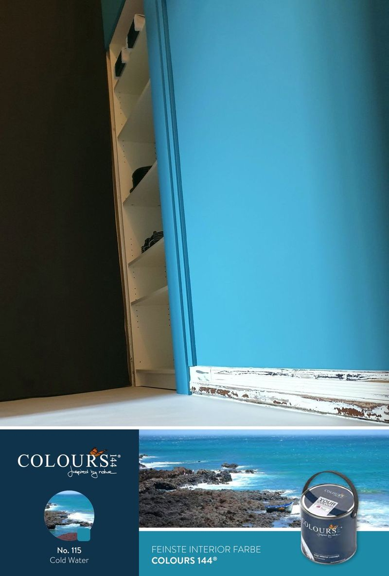 colours144-innenwandfarbe-interior-paint-inspired-by-nature-01