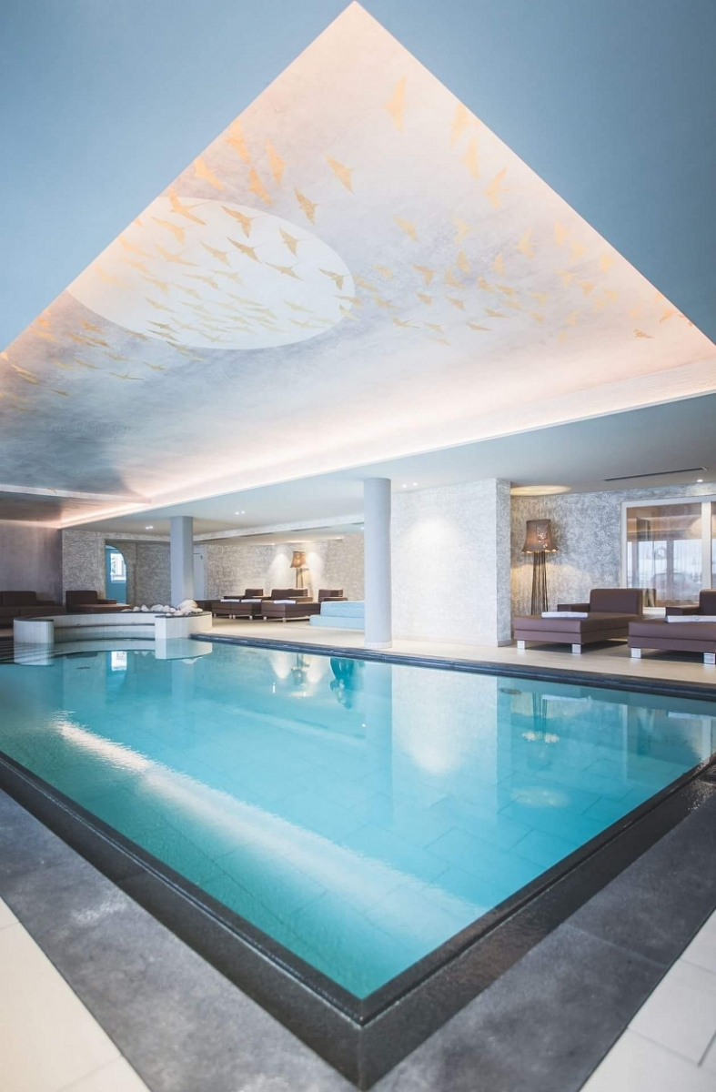 pooldesign-hotel-01