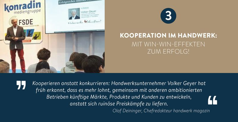 impulsvortrag-kooperation-marketing-im-handwerk-0100