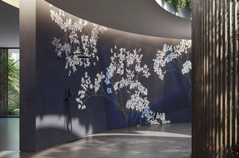 glamora-wallcoverings-design-tapeten-kollektion-XI-capri-l'isola-del-sole-01